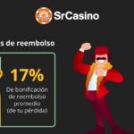 Estado Actual de los Casinos Online en España – Infografía 2021