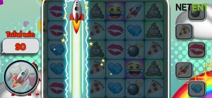 jugadas especiales emojiplanet