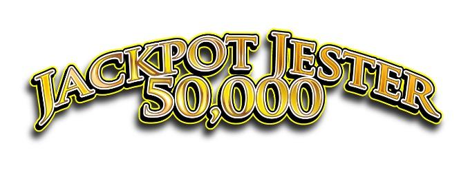 bonos jackpot 50000