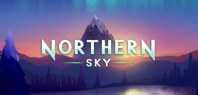 conclusiones juego slot northern sky