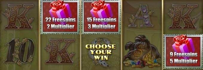 piggy riches bonos de casino