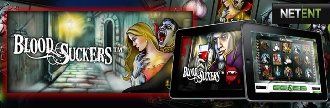juego slot blood suckers