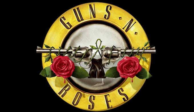 tragaperras guns n roses