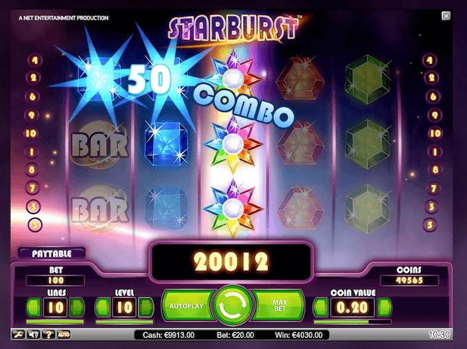 jugar gratis slot mega moolah