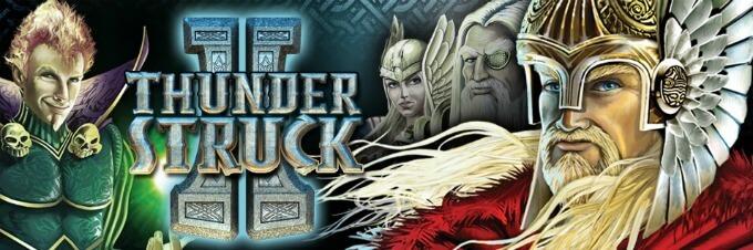 jugar a thunderstruck 2
