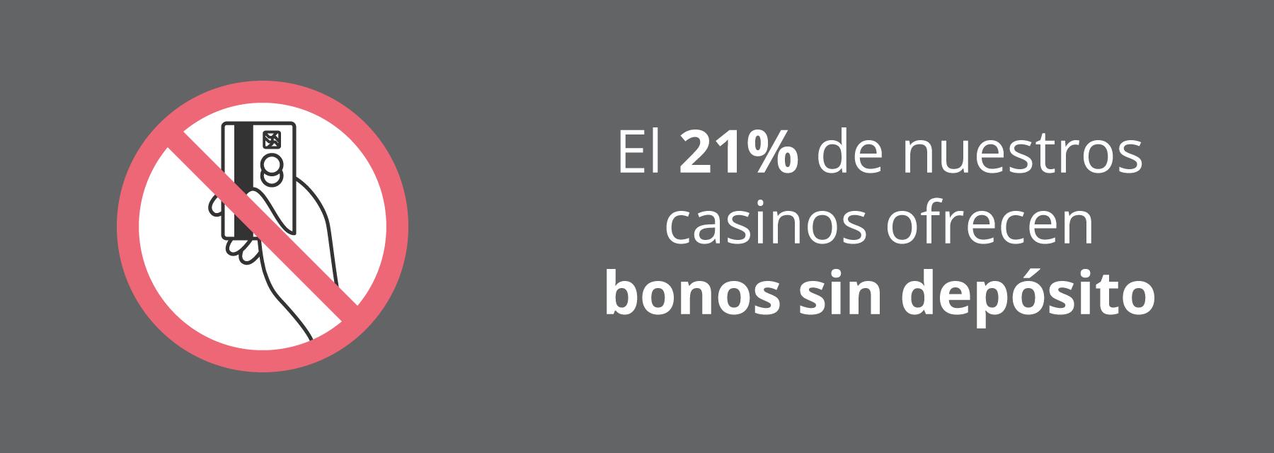 Dónde encontrar bonos gratis para juegos de azar