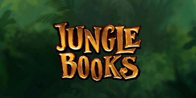juego slot libro de la selva conclusiones