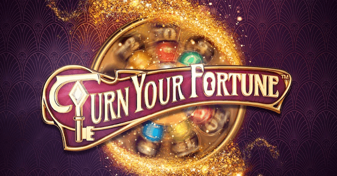 conclusiones juego turn your fortune